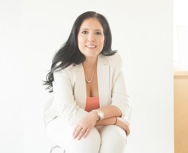 Griscelda Ramos