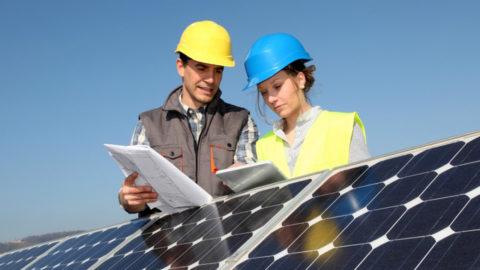 Materiales construcción sustentables