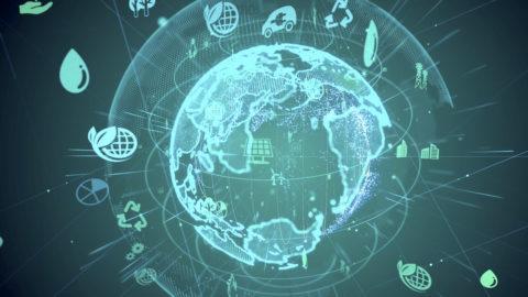 Retos de sustentabilidad de la pandemia