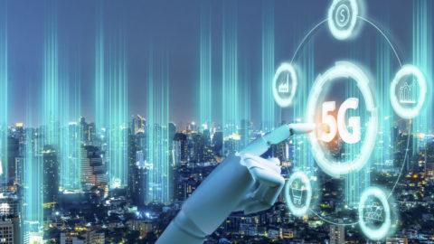 5G y TICS