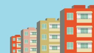 Financiamiento vivienda