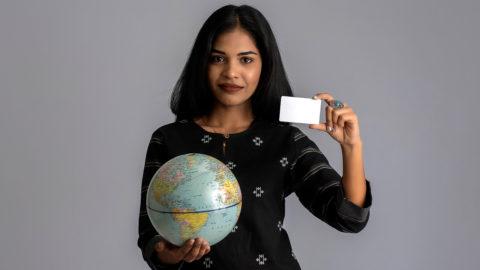 Mastercard sostenibilidad