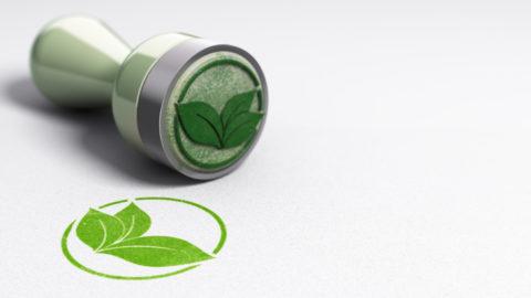 Normativa sustentable